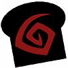 ToastSamurai's avatar