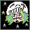 toastshark's avatar