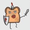 Toasttemplar's avatar