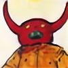 Toastuh's avatar