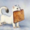 ToastWeasel's avatar