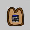 Toastwell's avatar
