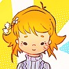 ToastWithWaffles's avatar