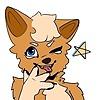ToastWorld's avatar