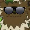 Toasty-Coconut's avatar