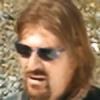 Toasty-Lumi's avatar