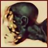 toasty's avatar
