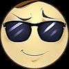 Toasty54's avatar