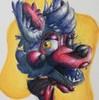 ToastYaMate's avatar