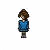 ToastyApple's avatar
