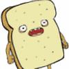 ToastyBunns532's avatar
