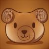 ToastyCinnabear's avatar