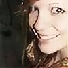 toastycreations's avatar