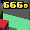 ToastyDerpCat's avatar