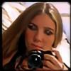 toastyFresh's avatar
