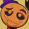 ToastyHashBrown's avatar