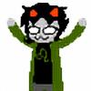 toastyhat's avatar