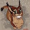 ToastyLioness's avatar
