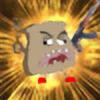 ToastyParty's avatar