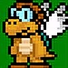 toastypk's avatar