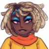 toastyrabbits's avatar