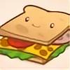 ToastySandwich's avatar