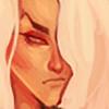 ToastySenpai's avatar