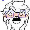 ToastySmoof's avatar