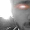 ToAsTySpliff's avatar