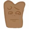 ToastyTim's avatar