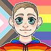 ToastyToastie's avatar