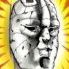 ToastyTop's avatar