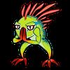 Toastytwigs's avatar