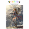 ToaTahuErize's avatar
