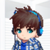 toatg's avatar