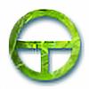 ToaTiome's avatar