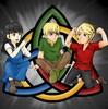 ToAtoneArt's avatar