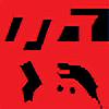 ToaVeka's avatar