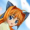 tobain's avatar