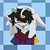 TobaisTriforce's avatar