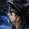 Tobal-gz's avatar