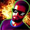 TobaliusGOD's avatar