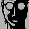 TobbeKre's avatar