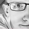Tobben93's avatar