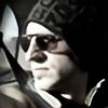 TobbiH's avatar