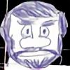 tobbisci's avatar