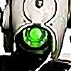 ToBe85's avatar