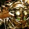 ToBeAdvised's avatar