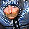TobeenTied's avatar