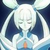 tobeginagain2's avatar